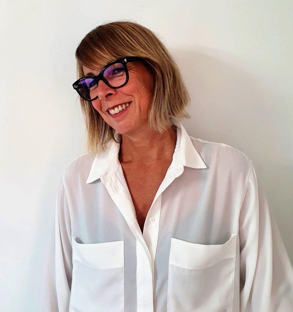 Alessandra Fiorini - Finanziamenti possibili per sviluppare il cambiamento.