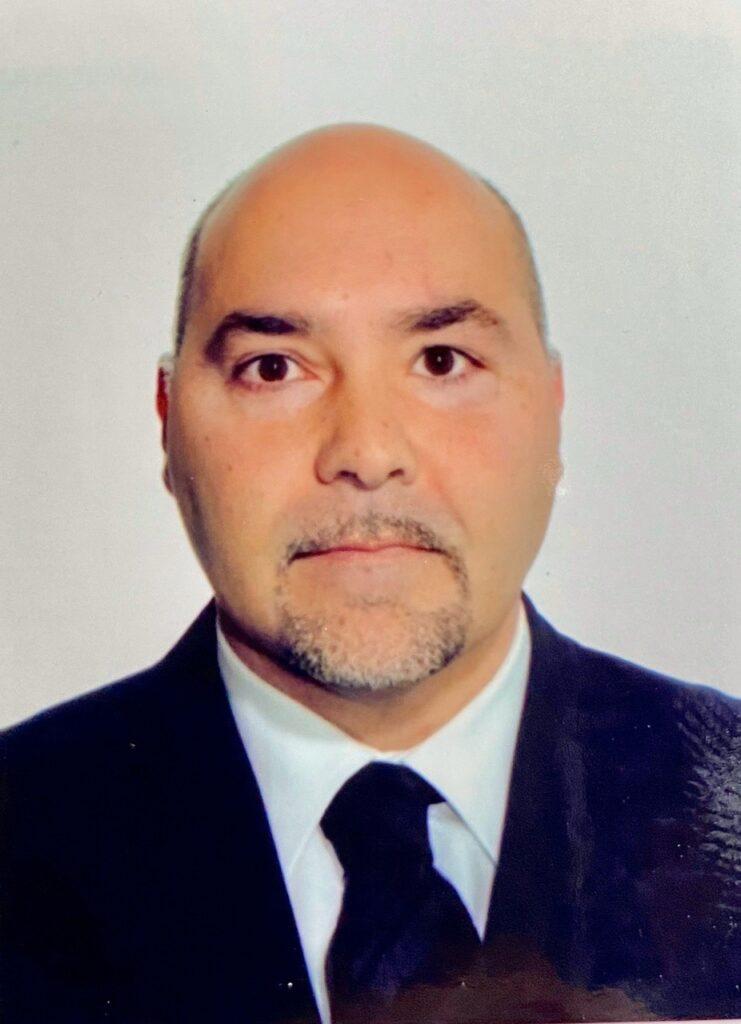 Athos Cauchioli - Cyber Attacks: Come proteggere i dati dentro e fuori l'azienda.