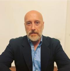 Alessandro Alziati - Statura del Brand e riposizionamento